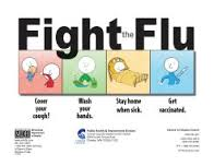 flu 4